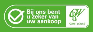 http://www.allinlaminaat.nl/wp-content/uploads/2014/07/341Banner2-300x105.jpg