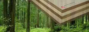 verantwoord laminaat houtwerf