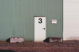 3 tools voor kiezen juiste vloer